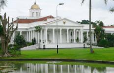 2 Kuda Gratifikasi untuk Jokowi Dititip di Istana Bogor - JPNN.com