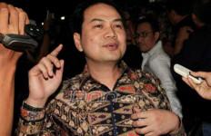 Azis Syamsuddin Minta Kemendikbud Siapkan Perangkat Komputer Penunjang Asesmen Nasional - JPNN.com