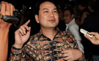 Wakil Ketua DPR RI Dilaporkan ke KPK terkait Kasus DAK Lampung Tengah - JPNN.com