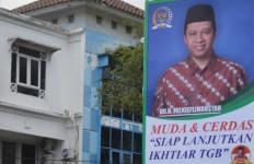 Politikus PKS Cagub Terpilih, Tak Ada Dendam Politik - JPNN.com