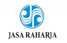 Jasa Raharja Akan Masuk dalam Holding BUMN Asuransi, Ferdinandus Nggao Beri Respons Begini - JPNN.com