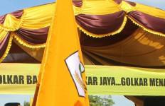 Golkar Sudah Survei, Muncul Tiga Nama Teratas - JPNN.com