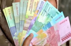 ACTA Tuding Tim Ahok Lakukan Politik Uang di Jatinegara - JPNN.com