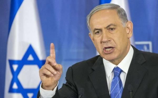 Netanyahu Ungkap Alasan Israel Tolak Kunjungan Politikus Muslim AS - JPNN.com