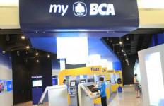 BCA Bidik Dana Kelolaan Nasabah Prioritas Rp 27,5 Triliun - JPNN.com