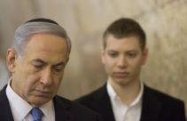 Menyerah, Netanyahu Kembalikan Mandat ke Presiden Israel - JPNN.com