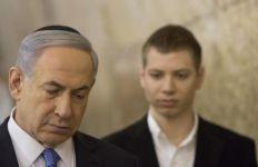 Situasi di Israel Makin Parah, Netanyahu: Kita Sudah di Tepi Jurang - JPNN.com