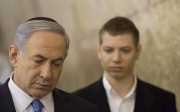 Jelang Pemilu, Netanyahu Berjanji Caplok Habis Tepi Barat - JPNN.com