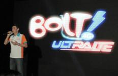 Bolt Luncurkan 4G Ultra LTE Dengan Kecepatan 300Mbps - JPNN.com