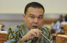 Minta Situng Dihentikan, BPN Laporkan KPU ke Bawaslu - JPNN.com