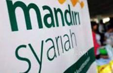 Bank Syariah Mandiri Lirik Pembiayaan Industri Sawit - JPNN.com