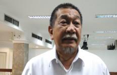 Deddy Mizwar Mengaku Sudah Deal dengan Dedi Mulyadi - JPNN.com
