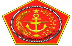 Mutasi Pati TNI: TNI AD 20 Orang, TNI AL dan TNI AU 18 Orang - JPNN.com
