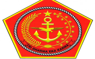 Inilah Daftar Nama 43 Perwira Tinggi TNI AL Terkena Mutasi Termasuk Panglima Kolinlamil - JPNN.com