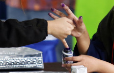 DPS Pilkada Jatim: Ini 5 Daerah Jumlah Pemilih Terbanyak - JPNN.com