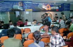 Pemkab Bekasi Buka Pendaftaran Mudik Gratis - JPNN.com