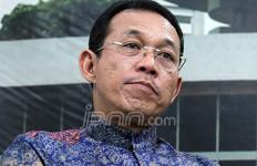 Politikus Gerindra Terus Persoalkan Akuisisi Saham Freeport - JPNN.com