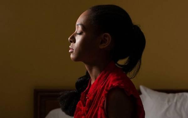 Benarkah Orang Baik Rentan Kena Depresi? - JPNN.com