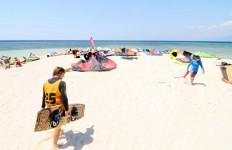Pemkab Banyuwangi Gandeng Singapura Kembangkan Wisata Pulau Tabuhan - JPNN.com
