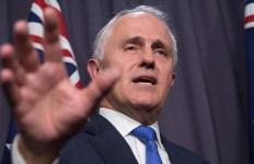 Diduga Mata-Mata, Diplomat Rusia Diusir dari Australia - JPNN.com
