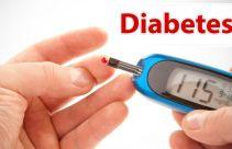 Obat Diabetes Metformin Buatan Indonesia Tembus Pasar Eropa - JPNN.com