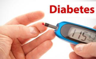 5 Kiat Hidup Sehat Bebas dari Diabetes - JPNN.com