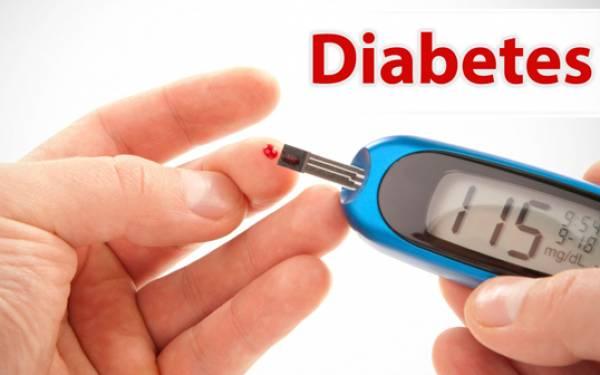 Kenali Tanda Anda Sudah Berlebihan dalam Mengontrol Diabetes - JPNN.com