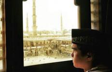 Dul Jaelani Hapus Unggahan soal John Lennon Muslim, Takut? - JPNN.com