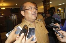 Gaji TK2D Naik, Diusahakan Setara PNS - JPNN.com