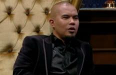 Rayakan Ultah Dul dan Anak Mulan Bareng, Ahmad Dhani Bangkrut? - JPNN.com