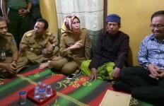 Anggaran Nihil, Bupati Serang tak Rekrut PPPK - JPNN.com