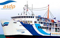ASDP Perkuat Sektor Logistik dan Dorong Pariwisata - JPNN.com