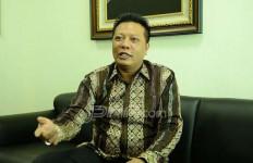 Timses Prabowo Nilai Pemerintah Abai Terhadap Nasib Guru Honorer - JPNN.com