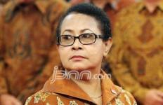 Menteri Yohana: Saya Mama Papua, Sakit Rasanya Mendengar Itu - JPNN.com