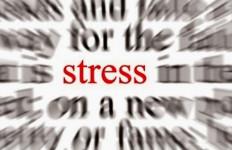 Sering Sakit Perut Pertanda Anda Sedang Stres? - JPNN.com