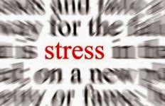 5 Masalah Mulut yang Dipicu Karena Stres - JPNN.com
