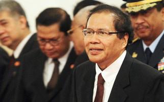 Yakin Ketahanan Pangan seperti Zaman Soeharto Bisa Diraih Lagi - JPNN.com