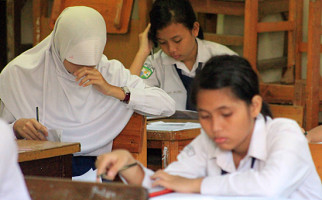 Hasil UN SMP Sederajat Akan Diumumkan 27-28 Juni Mendatang - JPNN.com