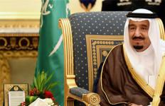 Sungguh Menyakitkan bagi Raja Salman, Sambut Ramadan di Masa Pandemi - JPNN.com