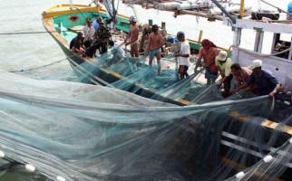 Cantrang Diperbolehkan Lagi, Nelayan Malah Kecewa - JPNN.com
