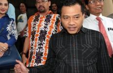 Ketua DPR: Anang Hermansyah Seharusnya Diberi Apresiasi Luar Biasa - JPNN.com