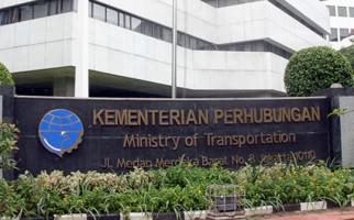 PNBP Kemenhub Ditargetkan Naik Tahun ini - JPNN.com