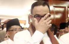 Tim Anies Laporkan Lurah ke Polisi - JPNN.com