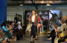 Kontribusi Industri Fesyen terhadap PDB Mencapai Angka Fantastis - JPNN.com