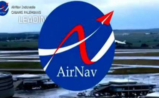 4 Bulan Ditinggal Novie Riyanto, AirNav Indonesia Akhirnya Punya Dirut Baru - JPNN.com