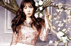 Absen 8 Bulan, Taeyeon SNSD Umumkan Akan Kembali ke Industri Musik - JPNN.com