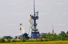 Menhub: Tuban Akan Berubah Sama Hebatnya Dengan Surabaya - JPNN.com