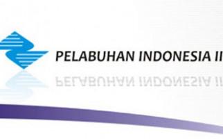 Pelindo III Sabet Penghargaan Manajemen Informasi Terbaik Mudik 2019 - JPNN.com