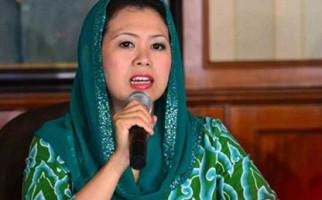 Semoga Pernyataan Cicit KH Hasyim Asy'ari Ini Bisa Menenangkan Mas Nadiem - JPNN.com