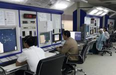 AirNav Terapkan Ground Delay Program Selama IMF Berlangsung - JPNN.com
